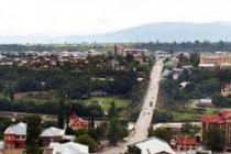 Власти Азербайджана за бесценок скупают земли у лезгин