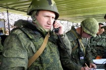 Մոսկվայի դիրքորոշումը ղարաբաղյան հակամարտության հետ կապված անփոփոխ է