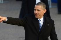 Բարաք Օբաման, Մայլի Սայրոսը և նորածին արքայազնը` հակավարկանշային հայտնիներ