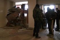 Совет Безопасности ООН сегодня опять будет заседать по Украине
