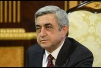 Նախագահ Սերժ Սարգսյանը կմեկնի Մոսկվա