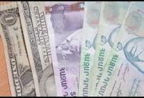 Առաջին եռամսյակի ընթացքում դոլարի արժևորում չի լինի. Տնտեսագետ
