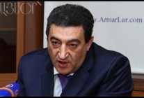Վ. Այվազյան. Վրաստանի և Հայաստանի անդամակացությունը տարբեր ինտեգրացիոն գործընթանցերին բաժանարար գծեր չի առաջացնում