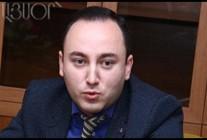 Վրացագետ. Հայաստանը պետք է ակտիվ լինի վրացական ուղղությամբ
