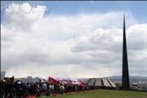 2015 թվականին պետք է ճանաչվի Հայոց ցեղասպանությունը. հրեշտակապետ