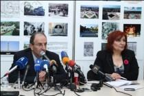 Նարեկ Սարգսյանը զարմանում է` ինչո՞ւ են  իրեն մահացու մեղքերի մեջ մեղադրում. Ախր ես Ավարայրի ճակատամարտին չեմ մասնակցել