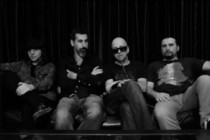 «System Of A Down» խումբը ապրիլի 24-ին ընդառաջ տեսանյութ է հրապարակել
