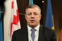 Վրաստանի փոխվարչապետ. Վրաստանը կանի ամենը, որ նույն մակարդակի  վրա պահի Հայաստանի հետ առևտրի ներկայիս ռեժիմը