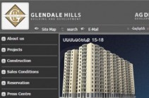 Glendale Hills owes 9 months' salary to staff