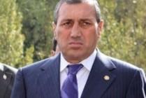 Serzh Sargsyan was hurt by Khachatryan's lies