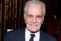 Omar Sharif Victim of Deadly Combination