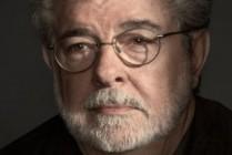 George Lucas, Susan Lucci named Disney legends