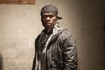Fans are helping 50 cent get rich again