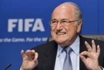 Fifa president Sepp Blatter to reveal reform plans