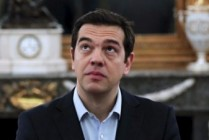 Greece crisis: Greek MPs prepare for second vote on bailout reforms