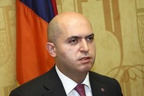 Armenia's active participation in all these programs will be continued