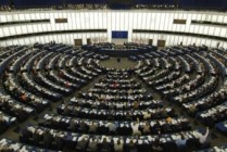 Upcoming EU Parliamentary debate, political groups call for an effective peace in Karabakh