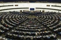 Upcoming EU Parliamentary debate, political groups call for an effective peace in Karabakh