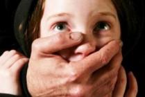 Ինդոնեզիան մահապատիժ է սահմանել երեխաների բռնաբարության համար