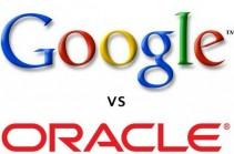 В суде компания Google победила Oracle