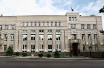Հայաստանի ֆինանսական համակարգը շարունակում է պահպանել կայունությունը