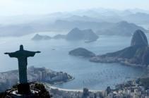 Փորձագետները կարծում են, որ Օլիմպիական խաղերը պետք է տեղափոխել կամ հետաձգել