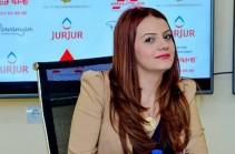 Обвинения директора сайта «Analitik.am» заставили посольство России в Армении вспомнить серийного маньяка Чикатило