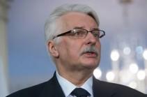 Լեհաստանի ԱԳՆ. ՆԱՏՈ-ի հակահրթիռային պաշտպանության համակարգը չի սպառնում Ռուսաստանի անվտանգությանը