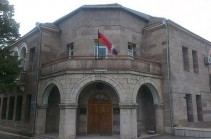 В Карабахе опровергли заявление МИД Азербайджана об использовании памятников исламской архитектуры в военных целях