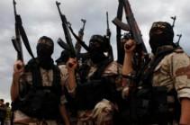 «Իսլամական պետություն»-ը ահաբեկչություն է նախապատրաստում Ռուսաստան-Անգլիա ֆուտբոլային հանդիպման օրը