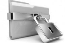 ԱՆ անձնական տվյալների գործակալությունը ճանաչվել է անձնական տվյալների պաշտպանության եվրոպական ազգային մարմին