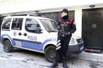 Թուրք գիտնականը մեղադրվում է ռուս կանանց սպանության մեջ
