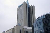 Լեհաստանը կհրաժարվի երկարաձգել Ռուսաստանից գազի նրկրման պայմանագիրը