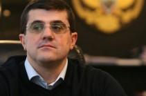 Կամավորականները յուրաքանչյուր օրվա ծառայության դիմաց 5000 դրամ կստանան. ԼՂՀ վարչապետ