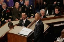 Обама: цены на нефть будут расти