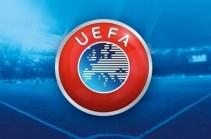 УЕФА отказался от минуты молчания в память о жертвах теракта в Стамбуле