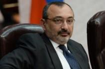 МИД НКР: Без участия Карабаха в переговорном процессе невозможно добиться прогресса