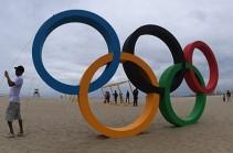 ՄՕԿ որոշումը հիասթափեցրել է WADA-ին