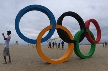 Решение МОК о допуске россиян к Олимпиаде разочаровало WADA
