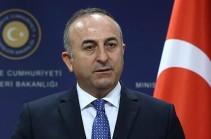 В Турции назвали шантажом заявления ЕС о недопустимости смертной казни