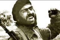 Արայիկ Խանդոյանի եղբայր՝ազատամարտիկ Արարատ Խանդոյանը կալանավորվել է. պաշտպան