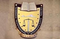 «Սասնա ծռեր» զինված խմբավորման վիրավոր անդամների հարազատները չեն դիմել Փաստաբանների պալատ
