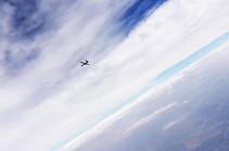 Ուկրաինան ԱՄՆ-ից անօդաչու թռչող սարքերի խմբաքանակ է ստացել