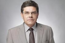 ԵՄ-ը ցանկանում է հնարավորինս շուտ ստորագրել ՀՀ-ԵՄ շրջանակային համաձայնագիրը. Լեհաստանի դեսպան