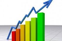 В ЕАЭС выросло производство продукции сельского хозяйства: наибольший рост - в Армении и Беларуси