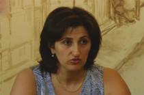 Արամ Մանուկյանի պաշտպանն ընդդեմ Հայաստանի դիմում է ուղարկել ՄԻԵԴ