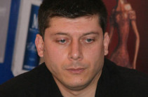 Հովսեփ Խուրշուդյանին սպասվում է 3-7 տարվա ազատազրկում. Պաշտպան