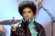 ԶԼՄ. Երգիչ Փրինսը մահացու դեղորայքը ձեռք է բերել «սև» շուկայում