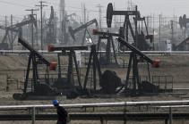 ԱՄՆ իշխանություններն ընդունել են Տեխասում երկրաշարժերի և նավթի արդյունաբերության միջև կապը