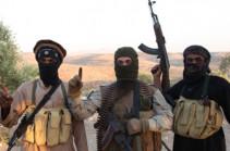 ԶԼՄ. ԻՊ-ի  գրոհայիններն ավելի քան 10 հազար մարդու պատանդ են պահում իրաքյան Էլ-Կիյարա քաղաքում